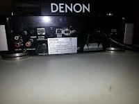 Denon%2BDN%2BS-3700%2Bback%2Bview.jpg