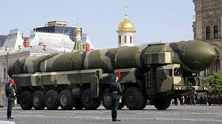 Missile_destroyer_warship