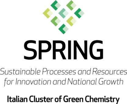 A Napoli il Cluster nazionale della Chimica verde SPRING