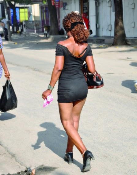 Picha za kuma za kibongo star travel international and domestic