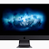 Apple introduces the iMac Pro, the most 'powerful Mac' ever created
