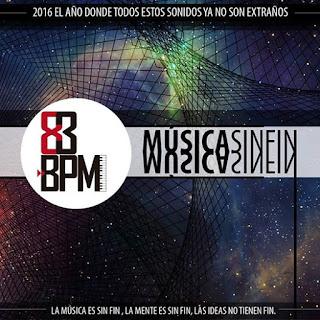 83BPM-Musica-Sin-Fin-2016-www.vacilandounrap.cl.jpg