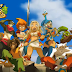 Dofus (Review)