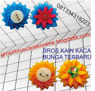 081-334-318-223, Bros Flanel Terbaru, Bros Dari Pita, Gambar Bros Flanel