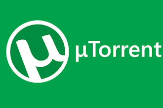 Critical Remote Code Execution Bug Puts Millions of uTorrent Users under Risk