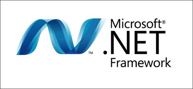 برنامج نت فريم ورك NET Framework 2019 أحدث نسخة برابط مباشر مجانا