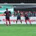 América-MG tem proposta para vender mando de jogo contra o Flamengo