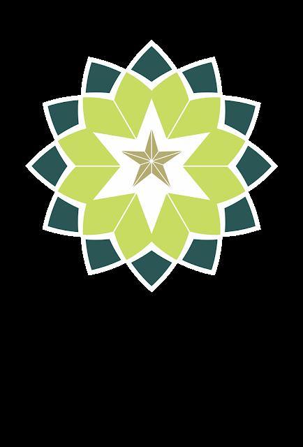 Logo UIN Sunan Gunung Jati Bandung Png