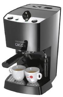 harga mesin pembuat kopi otomatis, kopi instan, espresso, murah, bubuk, cara kerja mesin pembuat kopi, kaskus, nescafe,