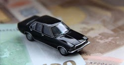 Σύμφωνα με όσα ανέφερε ο υπουργός Οικονομικών, Χρήστος Σταϊκούρας, ακριβότερα αναμένεται να είναι τα Τέλη Κυκλοφορίας για τους κατόχους παλ...