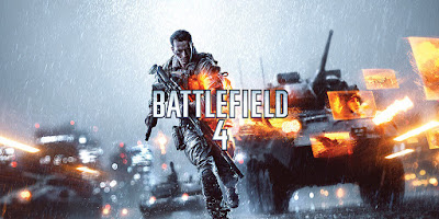 Baixar Msvcp110.dll Battlefield 4 Grátis E Como Instalar