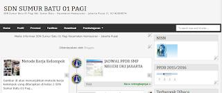 http://sdnsumurbatu01pagi-kemayoran.blogspot.co.id/