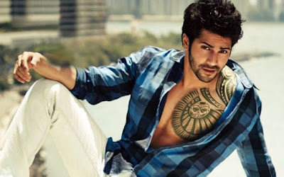 will-never-disappoint-my-fans-varun-dhawan