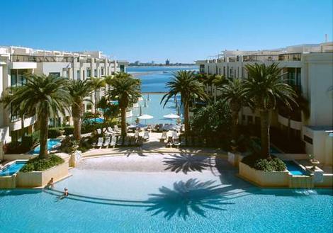 palazzo versace hotel australia. Black Bedroom Furniture Sets. Home Design Ideas