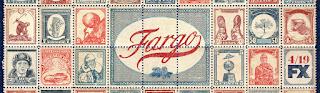 Fargo Season 3 Banner Poster 2