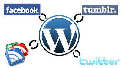 8 Manfaat Luar Biasa Memilih Pengembangan WordPress Untuk Situs Bisnis