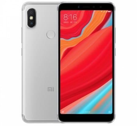Xiaomi Redmi S2 Harga dan Spesifikasi