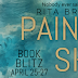 Book Blitz: Excerpt + Giveaway - Painting Sky by Rita Branches