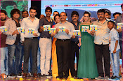Banthipoola Janaki Audio Launch-thumbnail-5