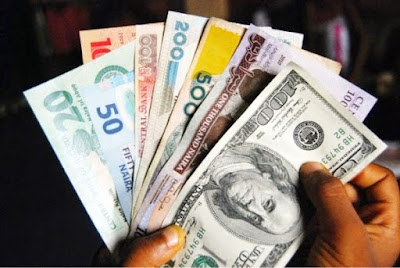 Forex Transaction rate August 31, 2016