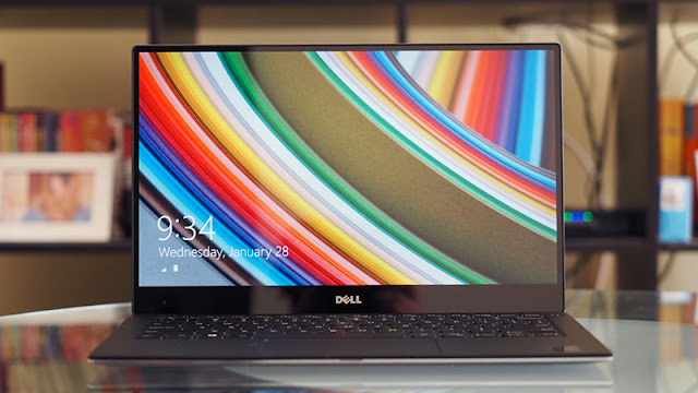https://www.gulf-software.com/2019/03/dell-xps-13-dell-xps-13.html