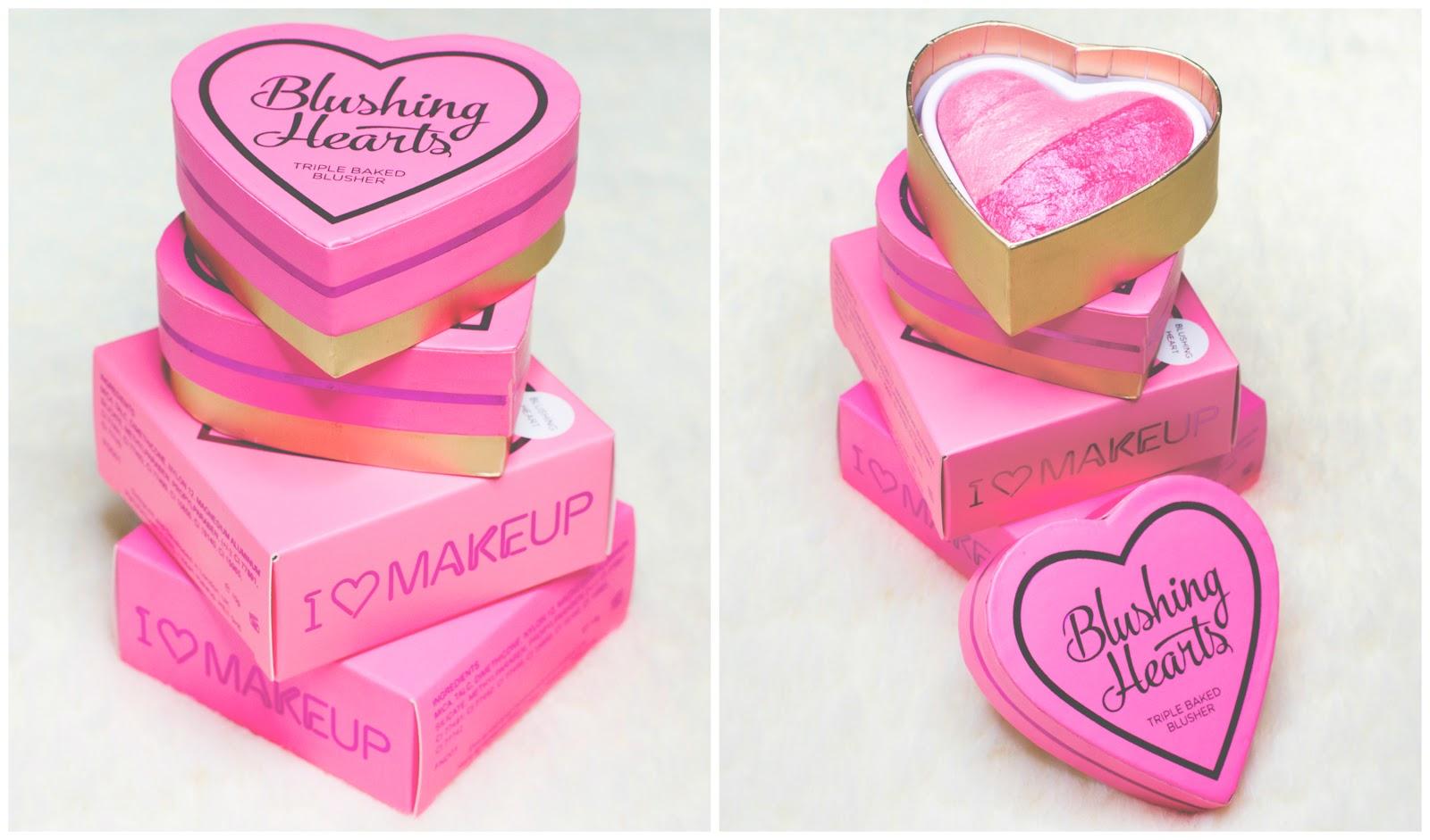 http://kosmetykomania.pl/product-pol-4029-I-Heart-Makeup-Blushing-Heart-Wypiekany-Roz.html