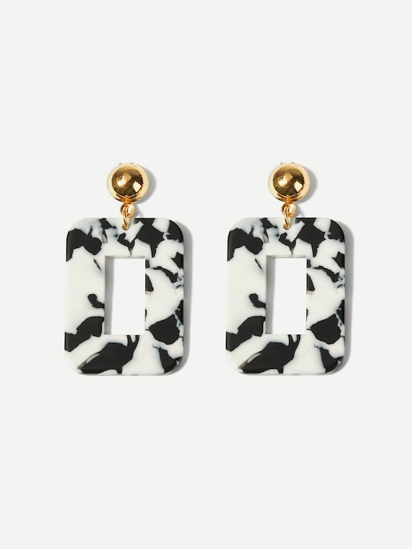https://us.shein.com/Marble-Pattern-Open-Square-Drop-Earrings-p-612368-cat-1757.html