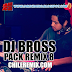 Descarga y comparte Pack Remix Dj Bross Vol 8 Gratis 2016 BY JCPRO