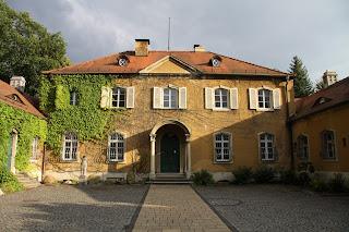 Westphalsches Haus