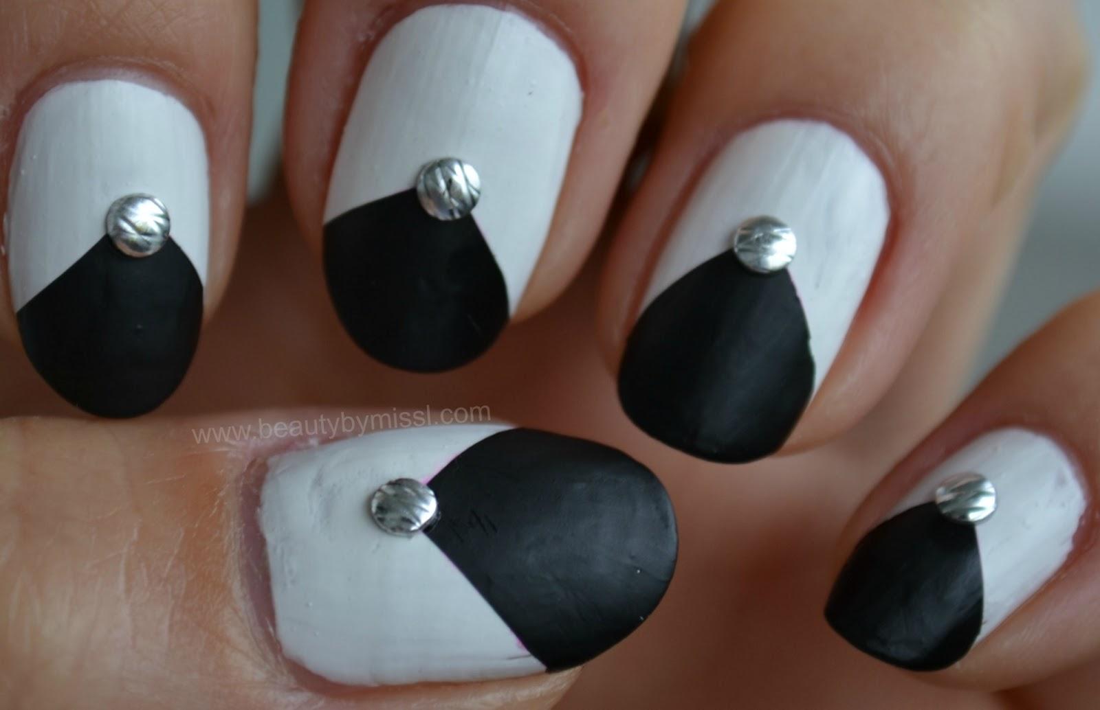kkcenterhk, notd, nails of the day