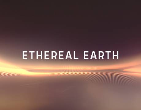 NATIVE INSTRUMENTS - Ethereal Earth 1.1.1 [KONTAKT LIBRARY] [WIN/MAC] [1.3 GB] [INSTALLER] [RG DIRECT]