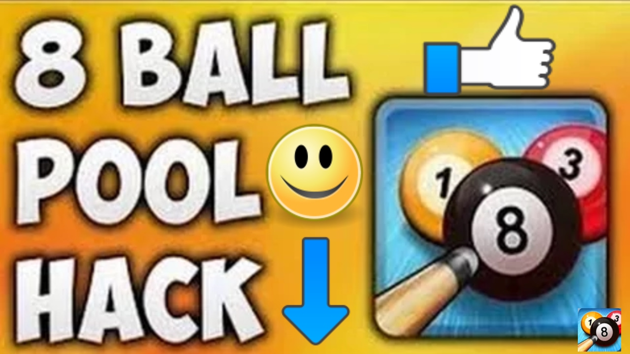 8 ball pool guideline apk unban