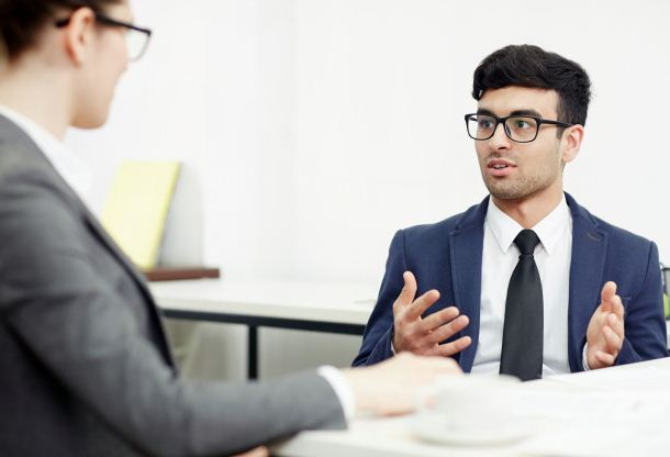 12 Tips Negosiasi Perjanjian Kerjasama Perusahaan Dengan Pemasok