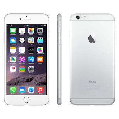 Sửa điện thoại iPhone linh kiện chính hãng