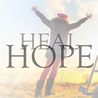 Heal Hope Chronic Pain Resources