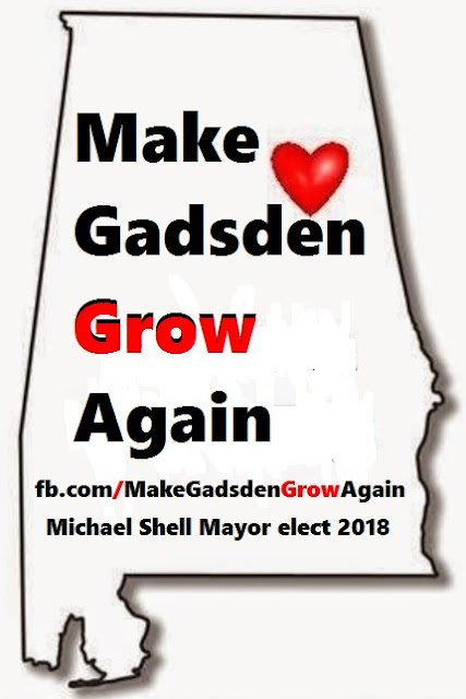 http://www.mayorfb.com