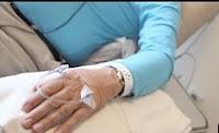 İleri Evre Kanserde Kemoterapi Yapılırmı? İleri Evre Kansere Kemoterapi Uygunmu?