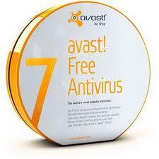 Avast-Antivirus-Free-7.0.1466