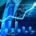Thị trường ngoại hối kỳ hạn là gì?