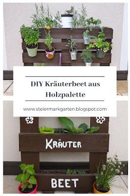DIY-Kräuterbeet-Europalette-Pin-Steiermarkgarten