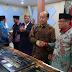 Dubes China Sejak Kecil Bergaul Dengan Muslim Loh..