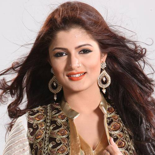 Srabanti Chatterjee husband photo, movies, marriage photos, family photos, family background, family, son, husband, images, hot photo, marriage, personal life