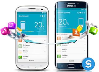 Samsung Smart Switch Terbaru 2018 Full Version