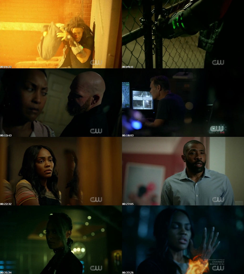 Watch Online Free Black Lightning S02E08 Full Episode Black Lightning (S02E08) Season 2 Episode 8 Full English Download 720p 480p