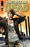 The Walking Dead - Volume 13 #73