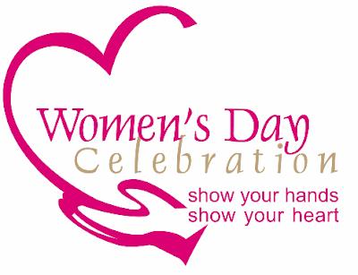 http://www.katabijakpedia.com/2017/05/kata-ucapan-selamat-hari-wanita-sedunia-dalam-bahasa-inggris-dan-artinya.html