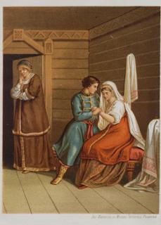 illjustracii-natalja-bojarskaja-doch-karamzin-risunki-kartinki
