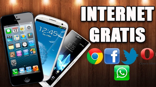 download aplikasi internet gratis android asli work