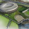 Mengenal BMW, Stadion Megah Bernilai Triliunan Rupiah yang Bakal Digunakan Persija Jakarta