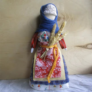 славянские куклы, куклы- обереги, буллы тряпичные, куклы народные, обереги, магия, своими руками, обереги своими руками, куклы своими руками, мастер-класс, обереги для дома, магия кукол, обереги для путников, создание оберегов, создание кукол, куклы к праздникам,